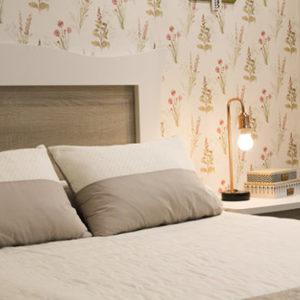 Área Mueble mobles, decoración e complementos