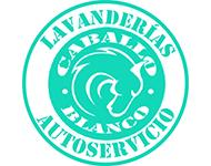 Lavandería Autoservicio Caballo Blanco