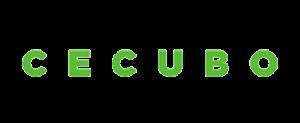 C Cubo Group
