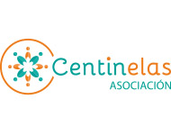 Centinelas Asociación