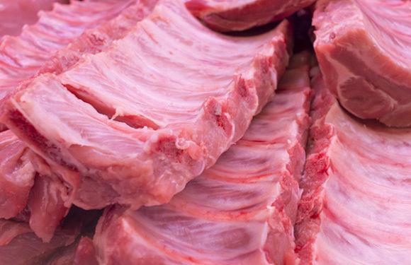 Carnicería Pereira, especialistas en tenreira galega