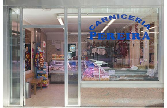 Carnicería Pereira, carnes de primeira calidade