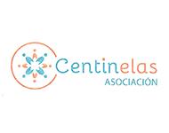 Asociación Centinelas