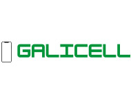 Galicell