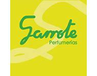 Garrote Perfumerias