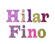 Hilar Fino