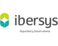 Ibersys