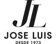 Jose Luís Joyerías