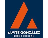 Construcións Alvite González