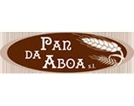 Pan da Aboa