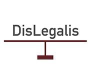 Dis Legalis