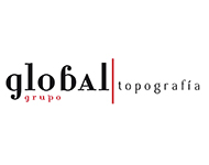 Global Topografía