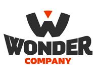 Logo-wonder