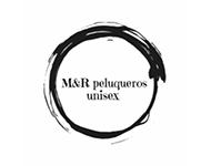 M&R Peluqueros