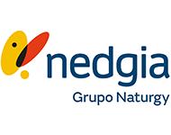 Nedgia Galicia