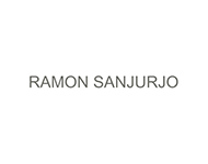 Ramón Sanjurjo Outlet