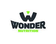 Wonder Nutrición