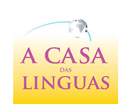 A Casa das Linguas