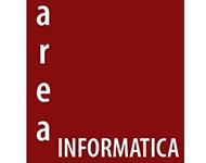 Área Informática