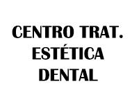 Centro Tratamiento de Estética Dental