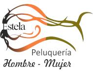 Estela Peluquería