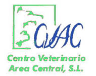 Centro Veterinario Área Central