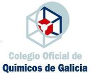 Colexio Oficial de Químicos de Galicia