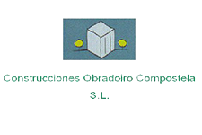 Construcciones Obradoiro Compostela