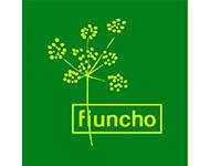Fiuncho Floristería