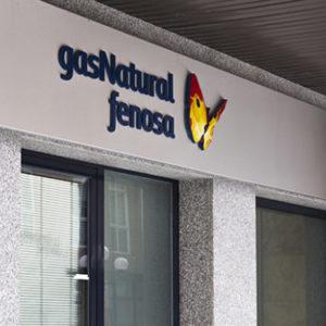 Gas Galicia en Area Central