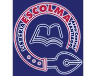 Librería Escolma