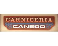 Carnicería Canedo