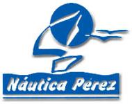 Náutica Pérez