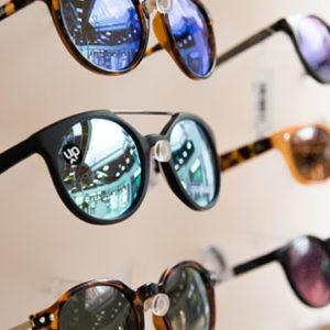 Óptica Val gafas de sol