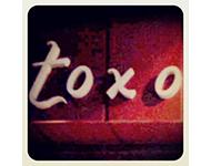 Toxo Piel