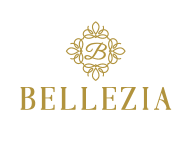 Bellezzia Logotipo