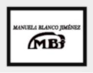 MBJ Abogados