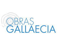 Obras Gallaecia