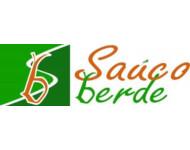 Sauco Berde