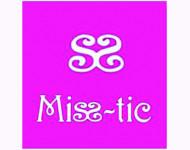 Miss tic