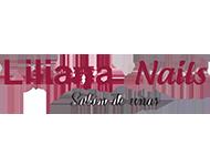 Liliana Nails