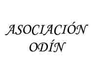 Asociación Esotérica ODIN