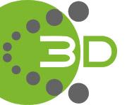 C3D Centro de Diagnóstico Avanzado