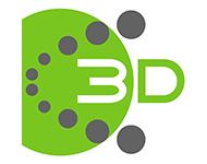 Centro de Diagnóstico Avanzado C3D