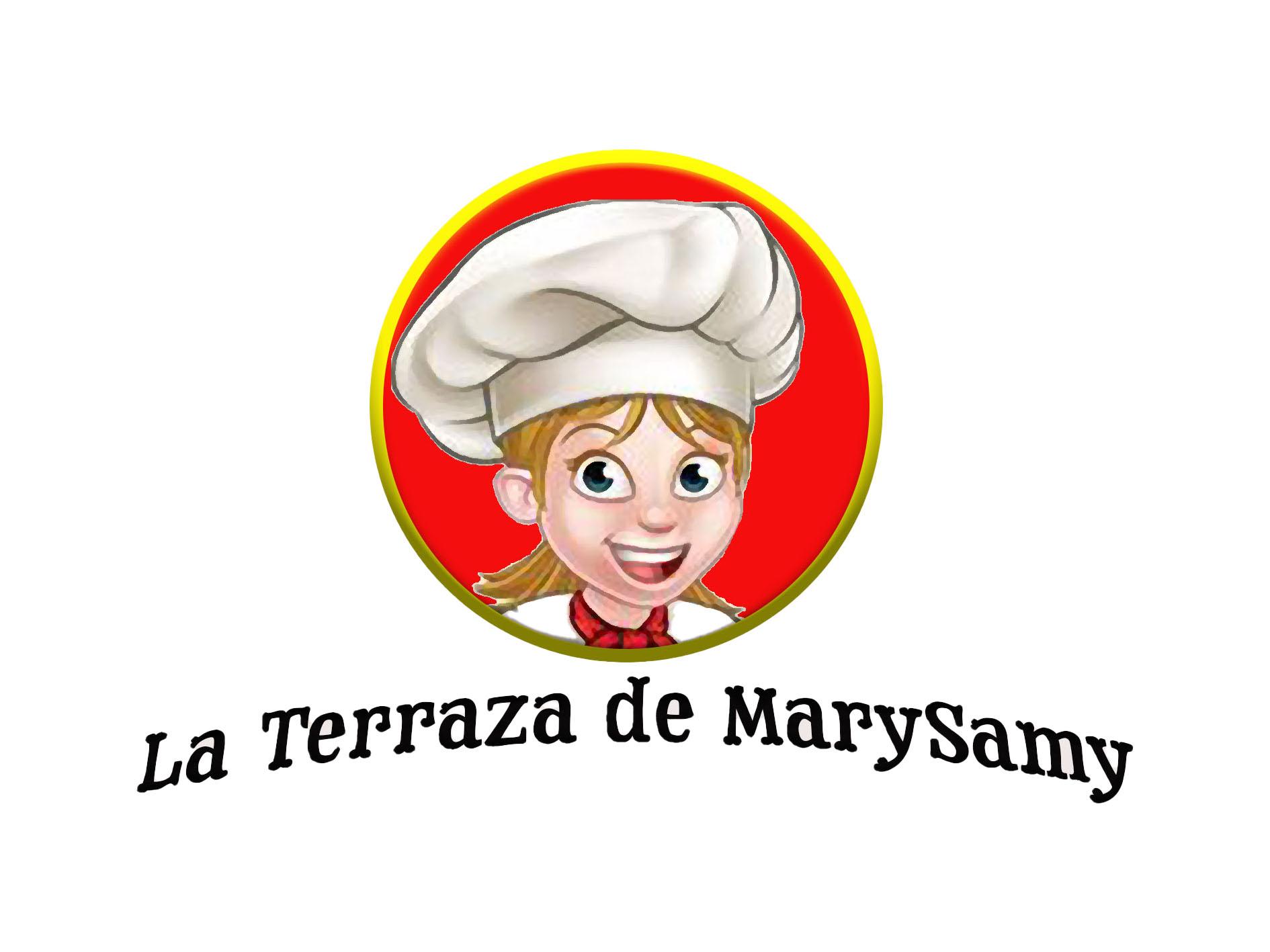 La Terraza de MarySamy