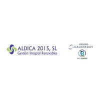 ALDICA 2015