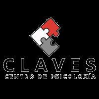 Centro de Psicoloxía Claves