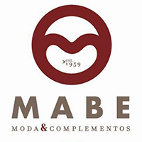 Mabe Outlet