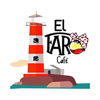 El Faro Café