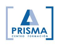 Prisma formación